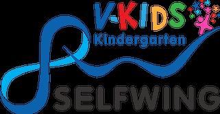 Selfwing V-Kids Kindergarten